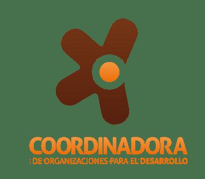 Logo_Cuadrado actualizado pequeño