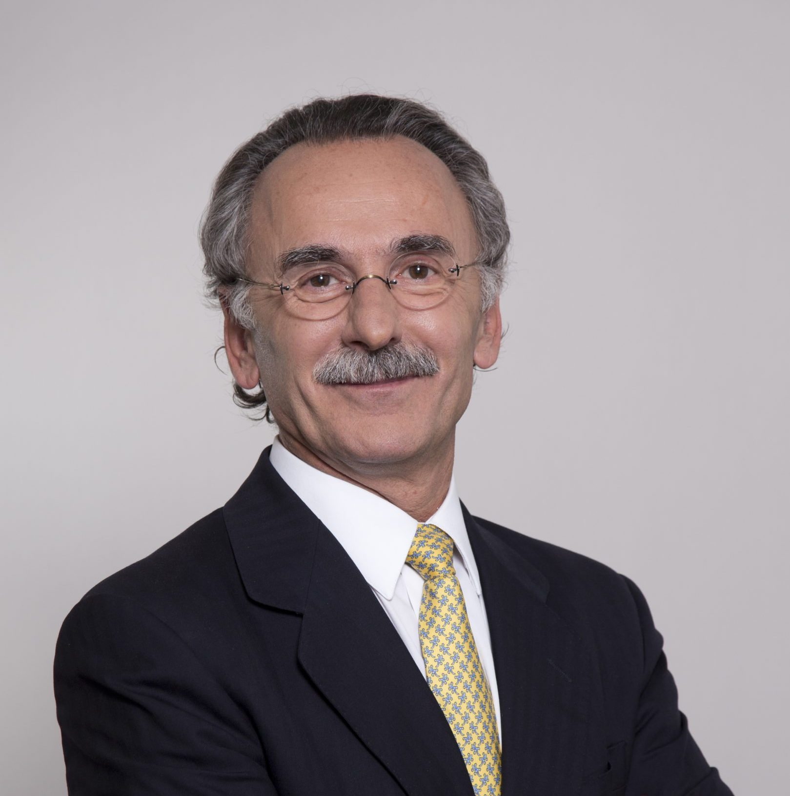Luis Furnells