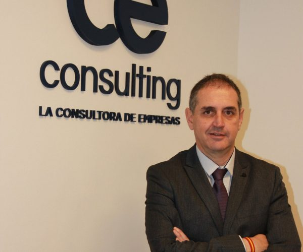 ce-consulting